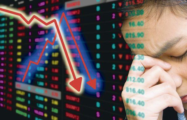 Etapele aprecierii leului in decursul lunii ianuarie- Equity Invest explica situatia intr-o analiza forex