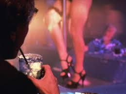 Call the expert dancers when you want the night out experience to be with no equal