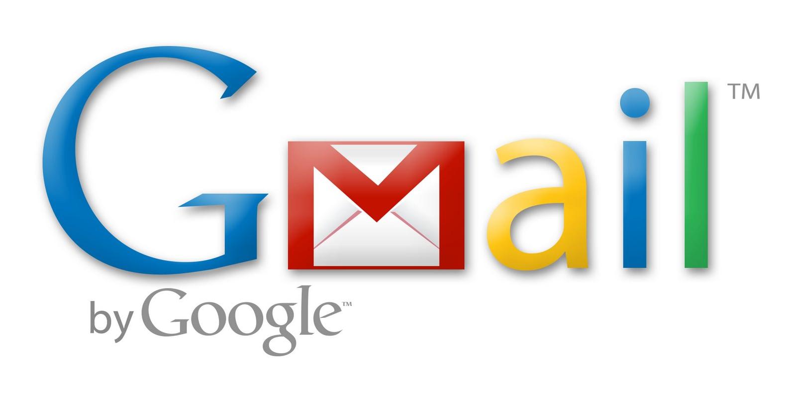 Trucuri pentru Gmail