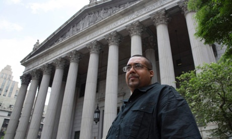 Hacker-ul Xavier Monsegur a fost eliberat