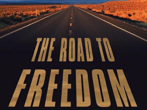 Despre Libertate