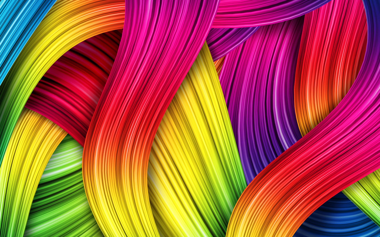 Cum te fac sa te simti culorile