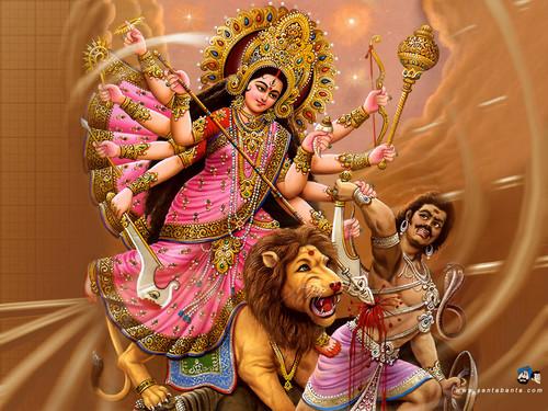 Despre Hinduism