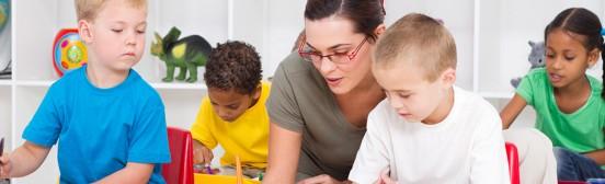 Un viitor mai bun pentru copiii nostri