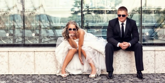 Secrete pentru filmari ieftine nunti