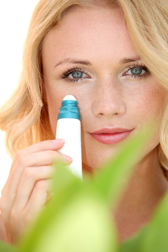 Solutiile de ingrijire a pielii