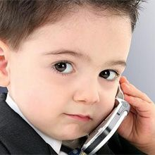 Telefoanele in scoli