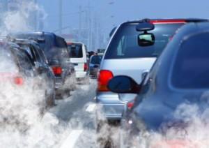 tipuri poluare