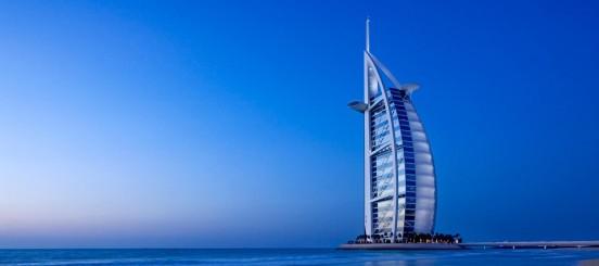 Cele mai impresionante cladiri din lume