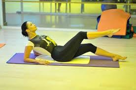 Despre dietele cu mancare si exercitii fizice
