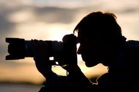 Partenerul ideal: un fotograf