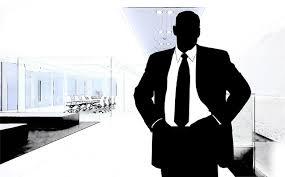 Greseli comune ale noilor manageri