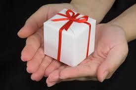 Generozitatea este deasupra tuturor lucrurilor