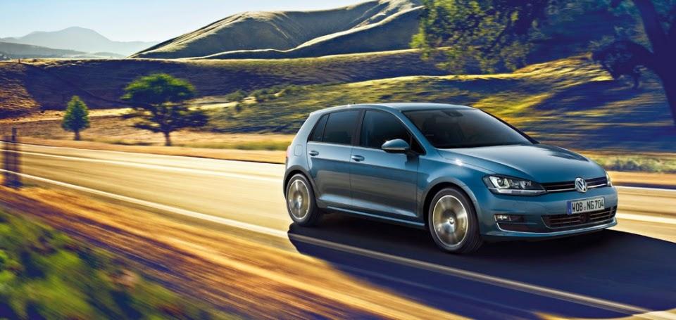 Alege acum inchirieri Opel in Bacau prin car-rental-ro.com