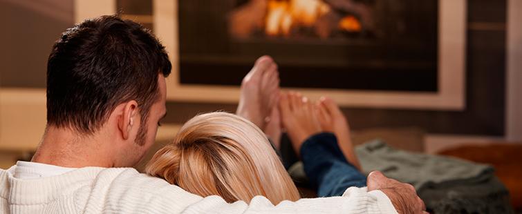 Cele mai eficiente metode de a reduce cheltuielile la intretinere pe timp de iarna