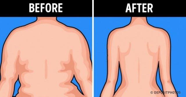 6secrete despre diete, pentru a pierde kilogramele in plus cu succes