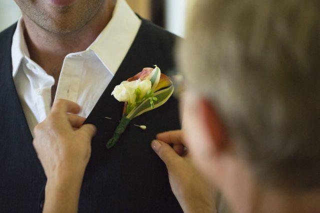 Prioritati pe lista cu pregatirile pentru nunta – ce sa nu pierzi din vizor?