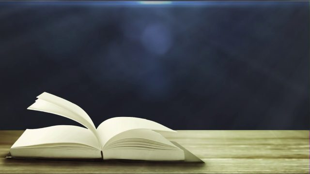 Cum sa citesti corect Biblia