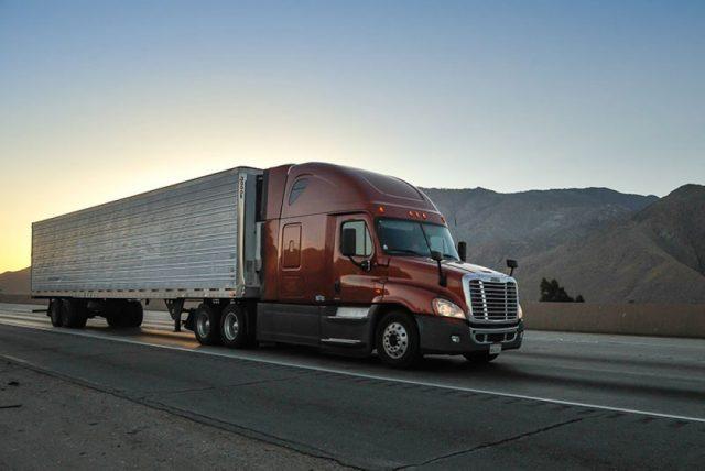 Intretinerea optima a camionului – recomandarile expertilor