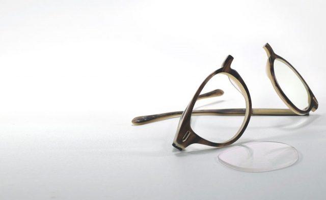 Experimenteaza viata fara ochelari cu Medoptic!