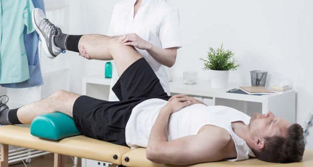 Daca ai nevoie de fizioterapie si/sau kinetoterapie mizeaza pe serviciile din cadrul clinicii Masaya
