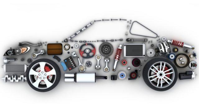 De unde poti cumpara avantajos piesele auto pentru masina ta?